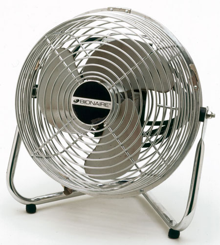 Industrial Floor Fans Blowers : Industrial floor fans and blowers jewellers ceiling fan